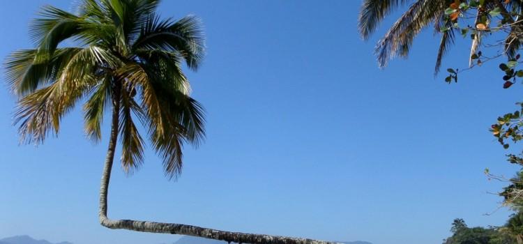 #6 – Die schönsten Buchten im Süden der Insel