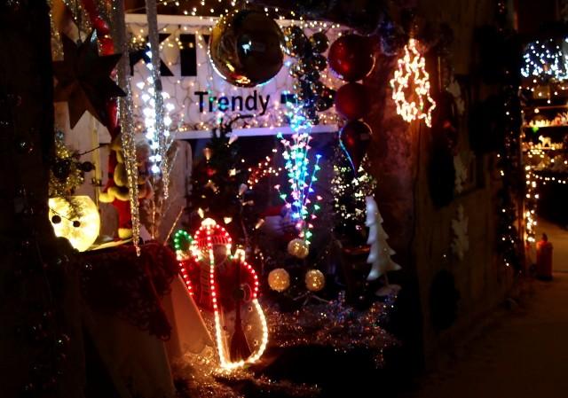 weihnachtsmarkt_unterirdisch