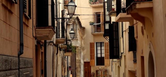 Kein Mallorca mehr für mich?
