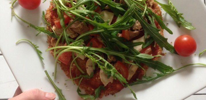 Stoffwechselkur – Mittag & Abendbrot